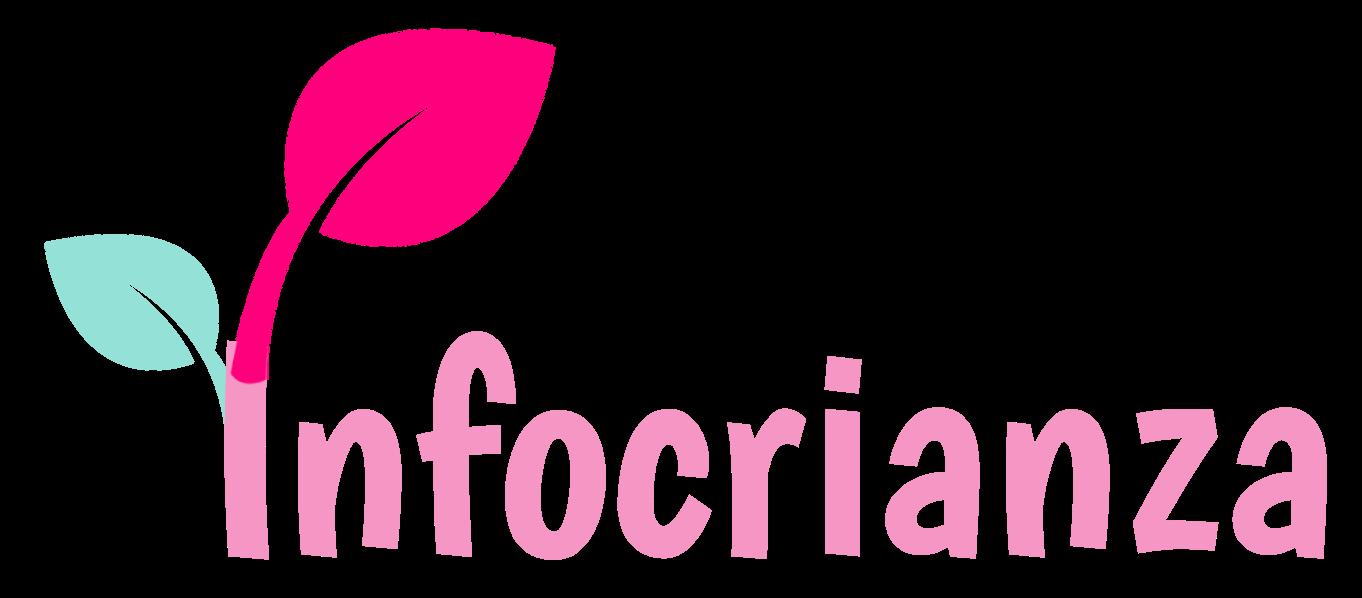 Infocrianza.com